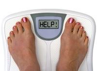 Как избежать «срыва» с диеты?