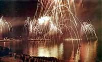 День города Севастополь 2013 - программа праздничных мероприятий