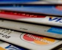 Воровство денег с пластиковых карт Приват-банка.