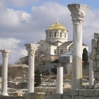Храмы и соборы Севастополя - пятерка объектов культурного наследия