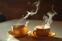 Кофемания: правда и мифы о кофе