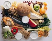 В какой стране едят самую полезную и здоровую пищу?