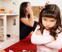 Мэри Поппинс для ребенка, или где найти хорошую няню?