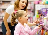Как научить ребенка выбирать?