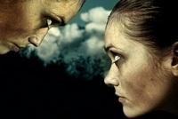 Как вовремя распознать соперницу и не потерять мужа?