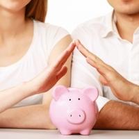 Как научиться копить деньги: несложные советы