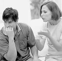 Семейные кризисы - когда и почему?
