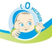 От чего зависит успех в лечении детской аллергии?