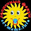 Sevmama.info Лого
