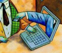 Как уберечь свои деньги от мошенников в интернете?