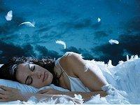 Все о пользе ночного сна