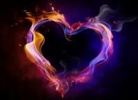 Что подарить любимому человеку на День Святого Валентина?