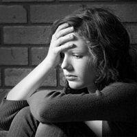 Подростковые проблемы - мелочь или конец света?