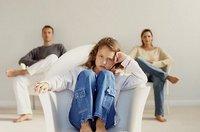 Что нельзя делать за ребенка? 3 ошибки родителей