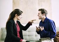 Как вернуть любовь, или возможны ли отношения с бывшим партнером?