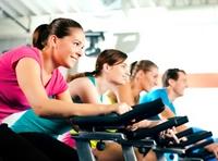 Как заставить себя пойти в спортзал прямо сегодня?