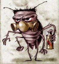 XXI век. Жизнь без тараканов.