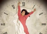Переводу часов в Украине в 2012 году на зимнее время быть!
