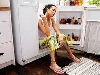 Охлаждаем квартиру без кондиционера