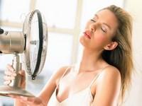 Как питаться в жару: советы и рекомендации