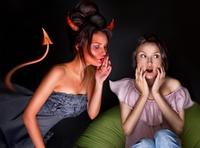 Причины женской измены или почему женщины идут