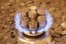 Профсоюзы назвали позицию Генпрокуратуры относительно повышения цен на газ для населения политическим заказом.