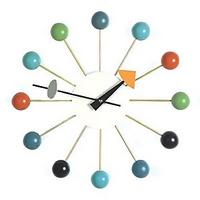 Переводим часы на лентее время!