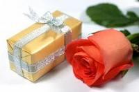 Подарки на свадебные годовщины. (26 - 100 лет совместной жизни )