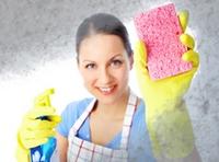 Как преодолеть отвращение к домашним делам?