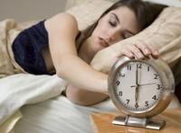 6 правил вашего радостного утра