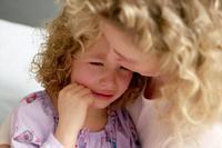 Как неосознанно мы обижаем ребенка и что из этого получается?