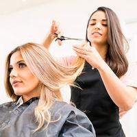 TAYO – профессиональные парикмахерские ножницы из Японии