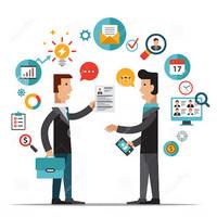 Гостевая рабочая сила как основной персонал для работодателя