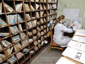 Руководство Севастополя опровергает слухи о передаче детской поликлиники на улице Ленина в частные руки
