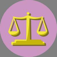 Севастопольский региональный конкурс «Профессиональный юрист» 2021 года