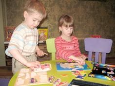 С 5 лет в детских садах Севастополя обязательно учиться не будут. Пока не будут?
