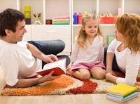 Рекомендации родителям школьника