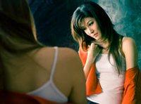 11 привычек, которые старят