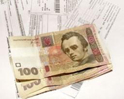 Севастопольский суд приостановил повышение коммунальных тарифов