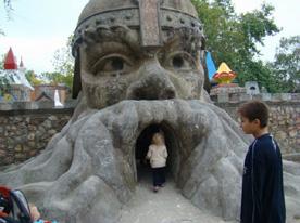В Севастополе пройдет международный фестиваль