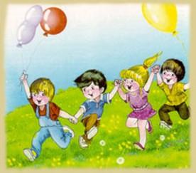 Севастополю нужно 12 новых детских садов