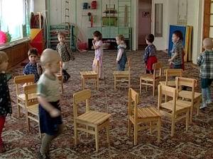 Севастопольских малышей в детсады будут определять по электронному счетчику