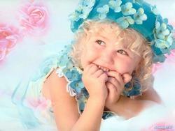 В Севастополе на 1 марта 2010 года, на 100 девочек родилось 92 мальчика.