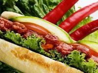 Список предприятий Севастополя, продукцию которых опасно употреблять в пищу!