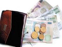 Глава СГГА призывает севастопольцев активнее оформлять жилищные субсидии, так как скоро вырастут коммунальные тарифы