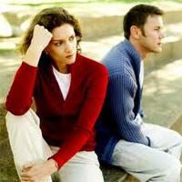 В Севастополе стали чуть меньше жениться и больше разводиться