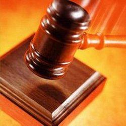 Суд рассмотрел иск граждан о тарифах.