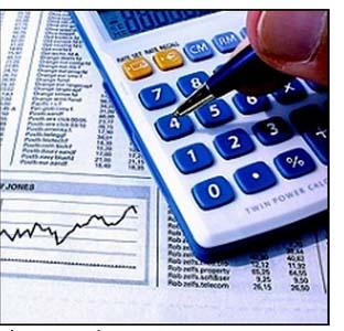Тарифы в Севастополе вырастут примерно на 30%