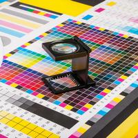 Когда выгодно использовать цифровую печать?