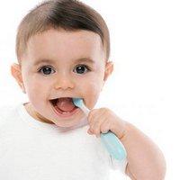 10 фактов о молочных зубах